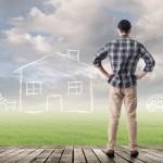 המדריך לרכישת דירה, חמישה צעדים לעשות את זה נכון !