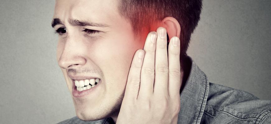 צפצופים באוזניים בעקבות תאונה ? מגיע לך פיצוי!