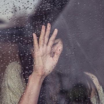 הטרדה מינית – תביעה לפיצויים